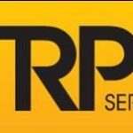 TRP Services